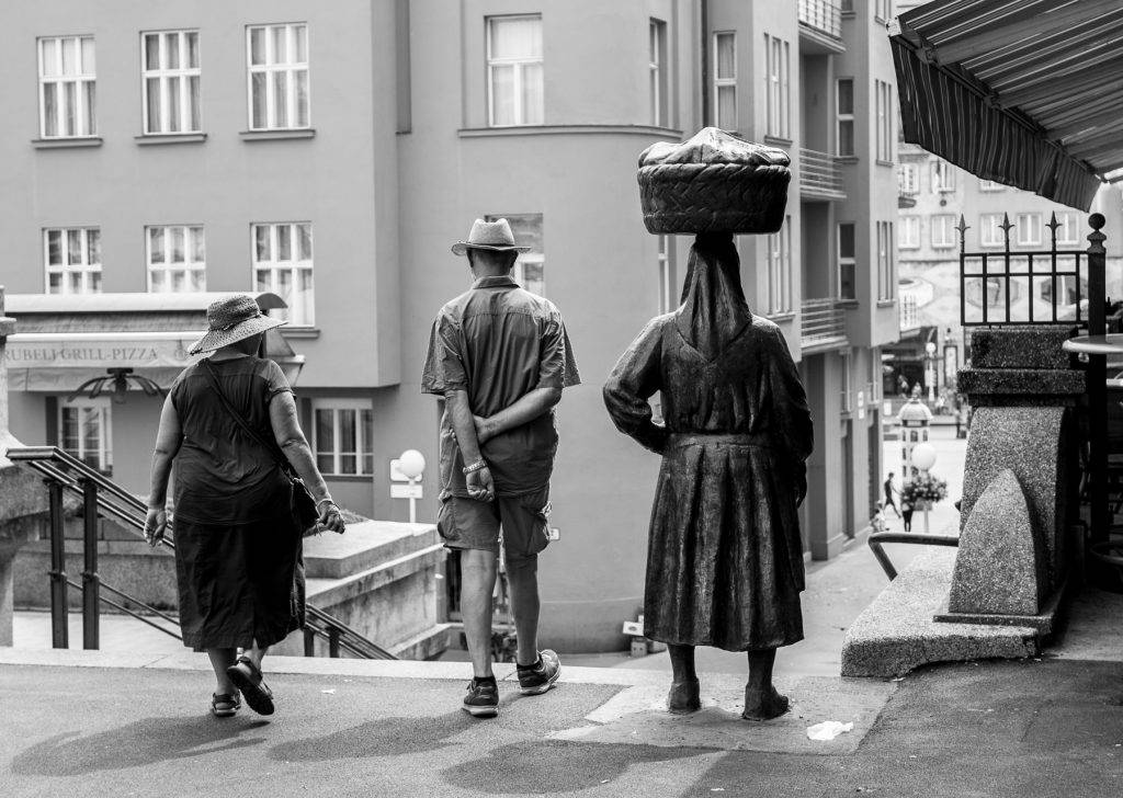 street photography (D.Skansi Copyright ©)
